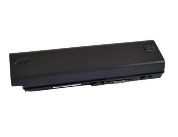 Akku HSTNN-LB72 HP Compaq mit 8800mAh