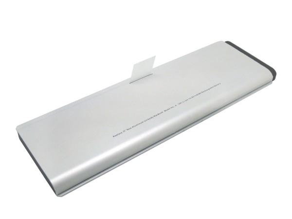 Akku A1286 A1281, Apple MacBook Pro 15, 10.8V45Wh