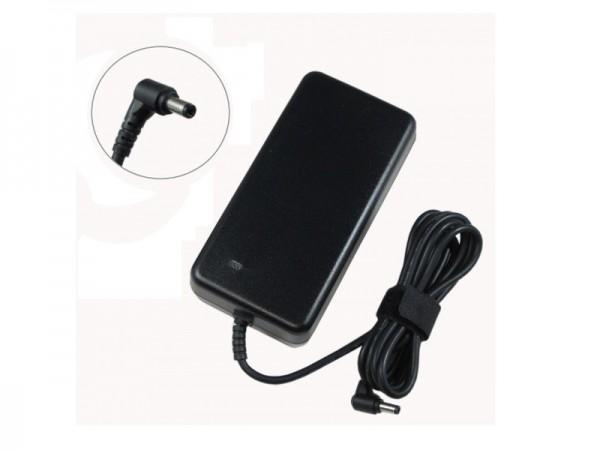 Netzteil Samsung Tablet PC A12-040N1A, AD-4012NH, 12V/3,33A (40 Watt)