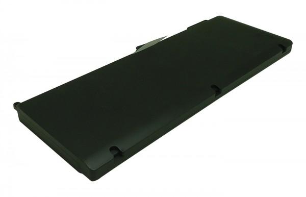 Akku Apple MacBook Pro 15, A1382, 661-5844, 020-7134A, 58Wh 10.8V