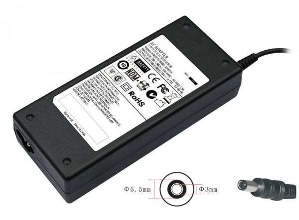 Netzteil Samsung P35 NP25, AD8019, 19V/4,74A (90 Watt)