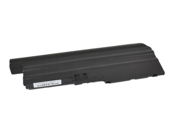 Akku LENOVO ThinkPad SL300, 4400mAh/63Wh