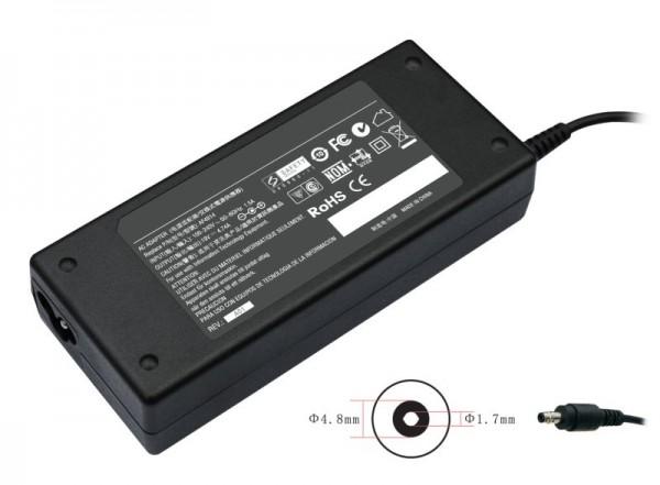 Netzteil HP Compaq 6820s, PPP012H, 18,5V/4,9 A (90 Watt)