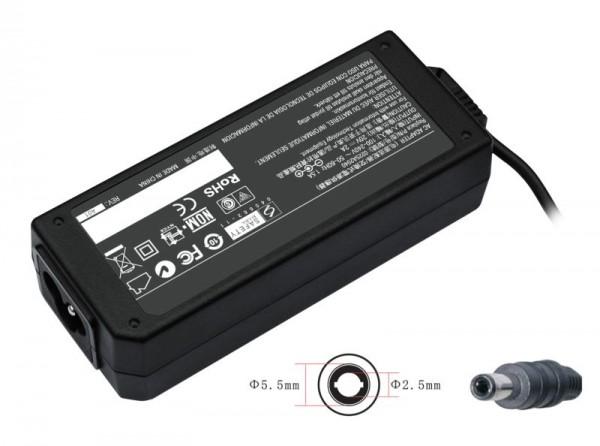 Netzteil MSI Wind U120, 45K2200, 20V/2 A (40 Watt)