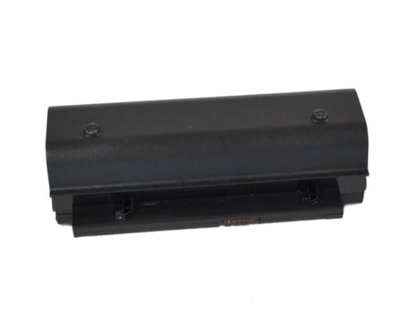 Akku HSTNN-I69C, HP Compaq, 4400 mAh