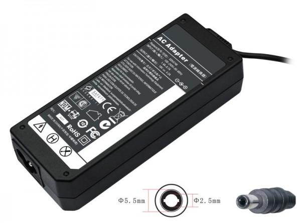 Netzteil IBM ThinkPad i1700, 02K6753, 19V/4,2 A (80 Watt)