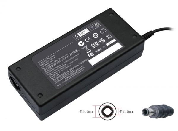 Netzteil HP Compaq Business NX9000, PPP014S, 18,5V/4,9 A (90 Watt)