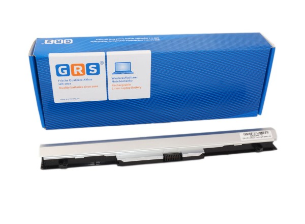 Akku HP Probook 430, 430 G3, 440, 440 G3 Serie 2200mAh/33Wh 14,8V